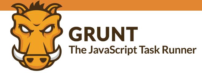 grunt-title