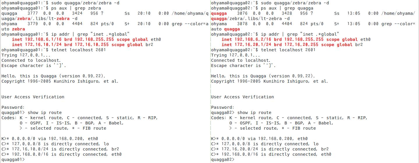 柔軟な IT インフラとそれを支える技術   エンジニアブログ