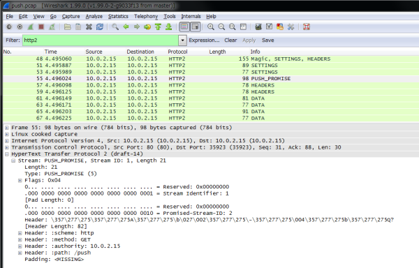 go-deep-with-wireshark