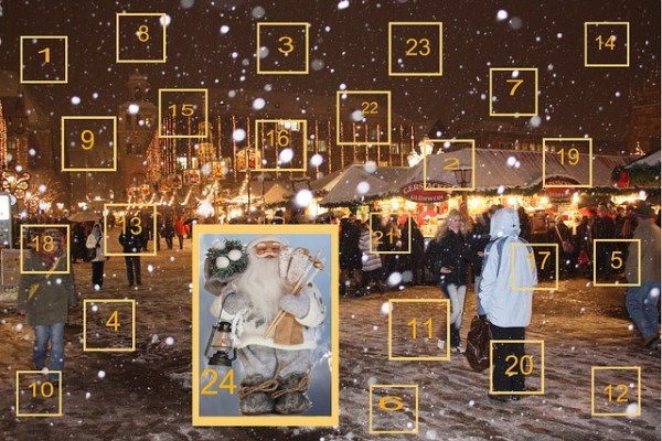 advent-calendar-515697_640