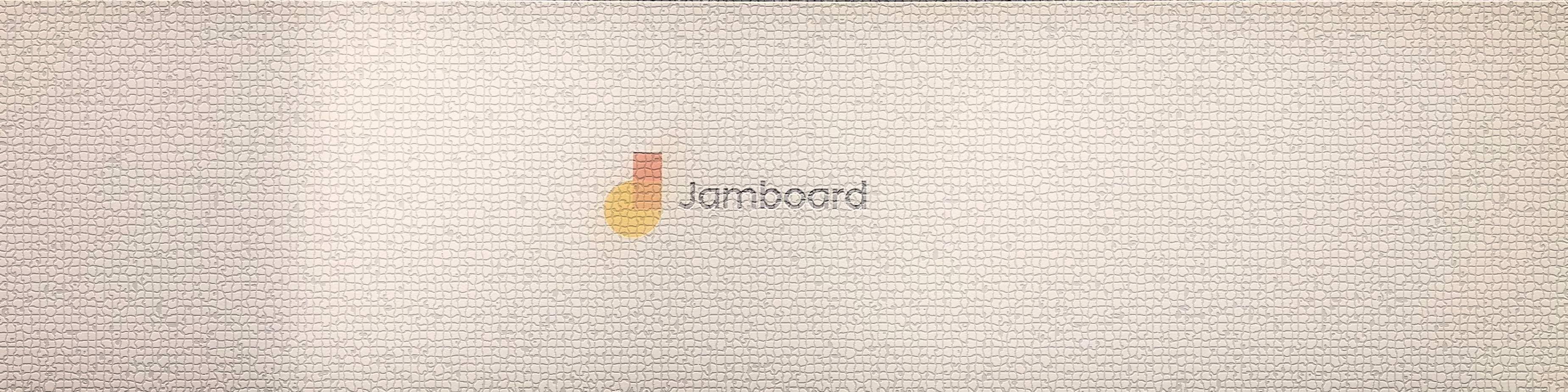 Jamboardを導入してその後・・・