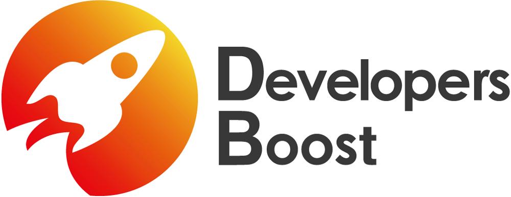 【登壇・協賛情報】Developers Boost 2019